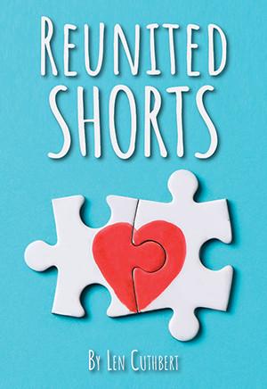 Reunited Shorts (Digital Script)