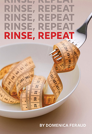 Rinse, Repeat RE2000