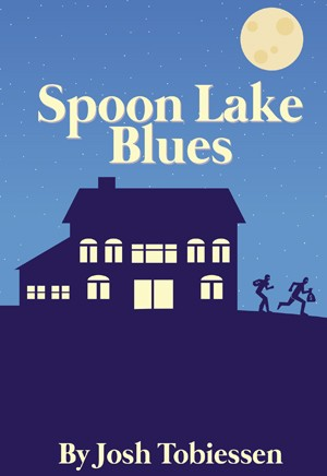 Spoon Lake Blues