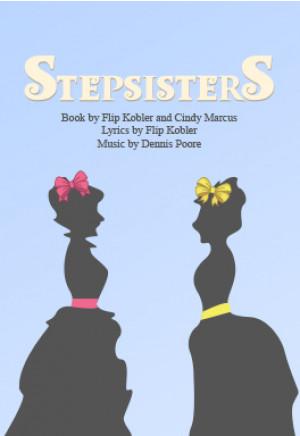 Stepsisters (Digital Script)