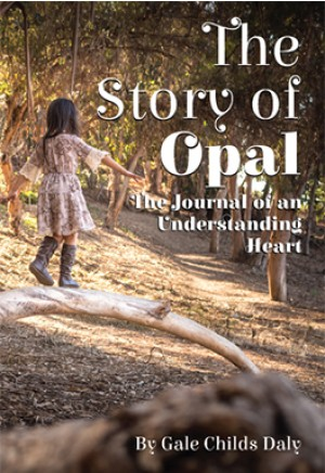 The Story of Opal