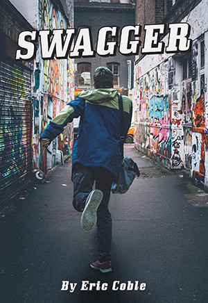 Swagger (Digital Script)