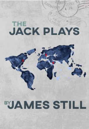 The Jack Plays