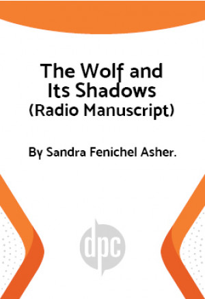 The Wolf and Its Shadows (Digital Script)