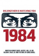1984 Cover N15000