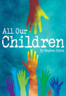 All Our Children (Digital Script)