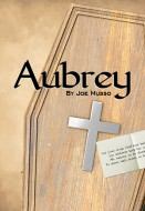 Aubrey Cover AM6000