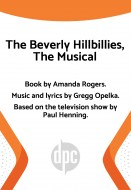 The Beverly Hillbillies, The Musical