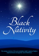 Black Nativity B72000