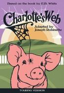 Charlotte's Web C63000