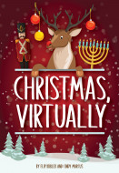 Christmas, Virtually (Digital Script)