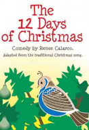 The 12 Days of Christmas (Digital Script)