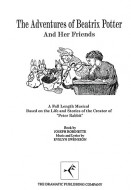 The Adventures of Beatrix Potter and Her Friends