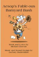 Aesop's Fable-ous Barnyard Bash