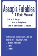 Aesop's Falables (A Rock Musical)