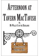 Afternoon at Tavern MacTavish
