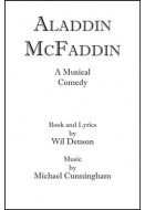 Aladdin McFaddin