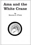 Ama and the White Crane