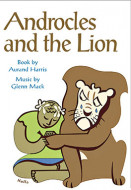 Androcles and the Lion (Digital Script)