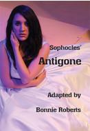 Antigone (Digital Script)