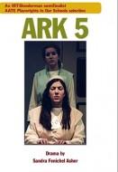 ARK 5