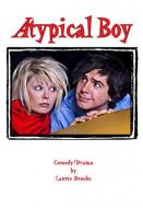 Atypical Boy (Digital Script)
