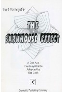 The Barnhouse Effect