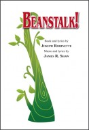 Beanstalk!