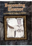 Becoming Eleanor