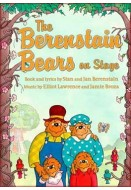 The Berenstain Bears on Stage