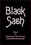 Black Sash