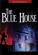The Blue House (Digital Script)