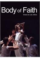 Body of Faith