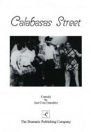 Calabasas Street