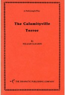 The Calamityville Terror