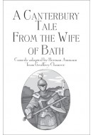 Canterbury Tale From The Wife of Bath