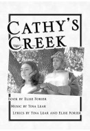 Cathy's Creek