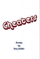 Cheaters (Digital Script)