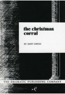 The Christmas Corral