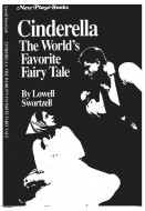 Cinderella: The World's Favorite Fairy Tale