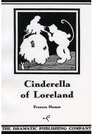 Cinderella of Loreland