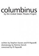 columbinus