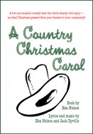 A Country Christmas Carol