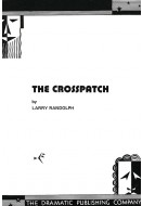 The Crosspatch