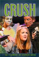 Crush (Digital Script)