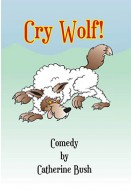 Cry Wolf!