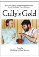 Cully's Gold: A Young Girl's Struggle with Temptation and Ambition, 1873