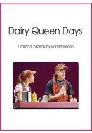 Dairy Queen Days