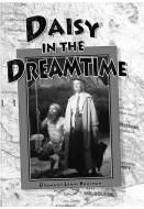 Daisy in the Dreamtime