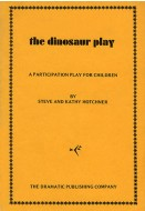 The Dinosaur Play